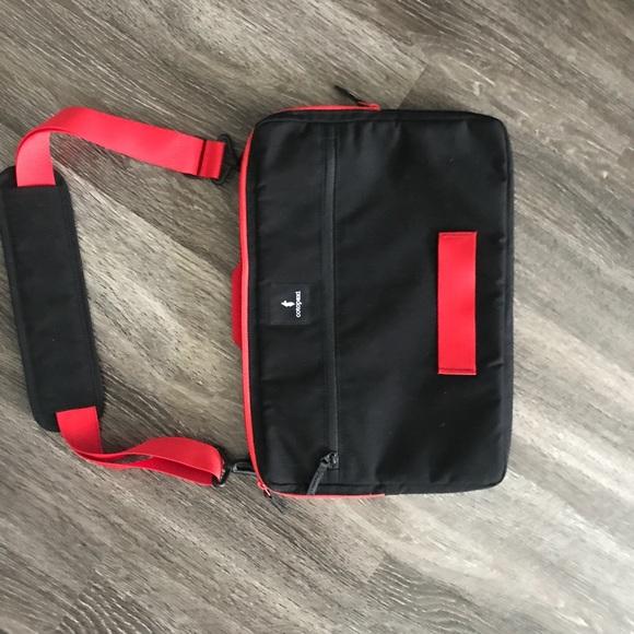 63dc55cc2e cotopaxi Other - Cotopaxi laptop bag